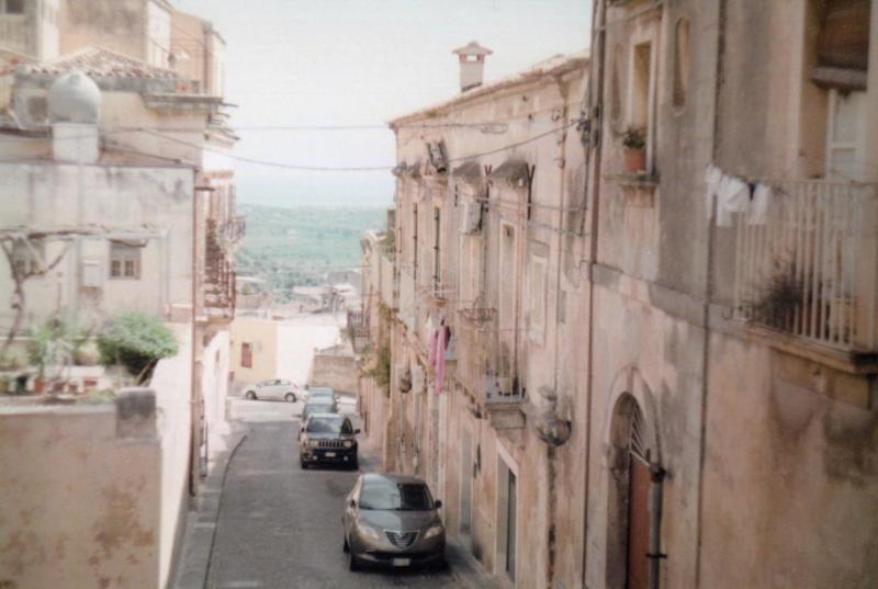 Sicilie, Catania, Noto.30