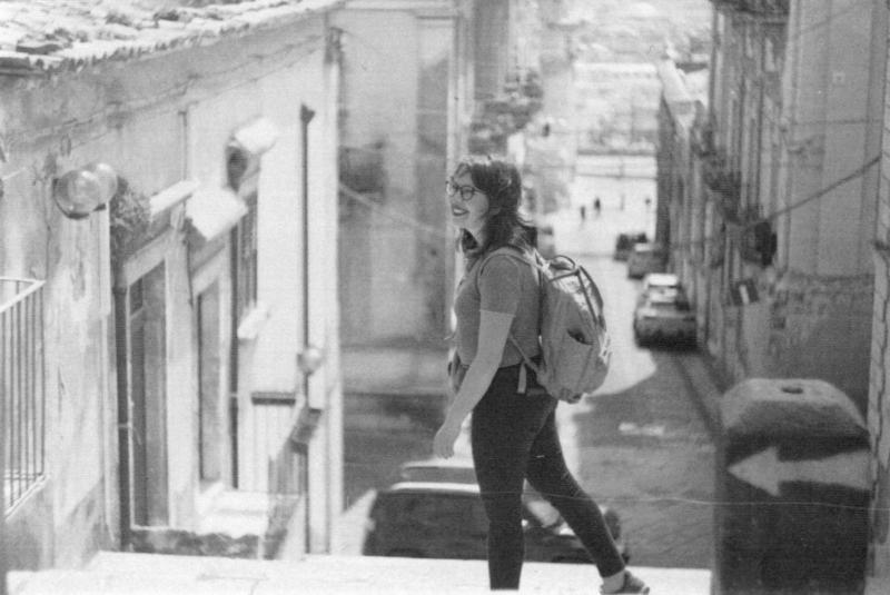 Sicily - vylet Noto.09