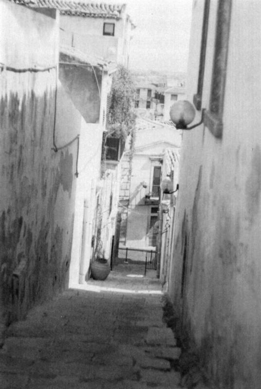 Sicily - vylet Noto.10