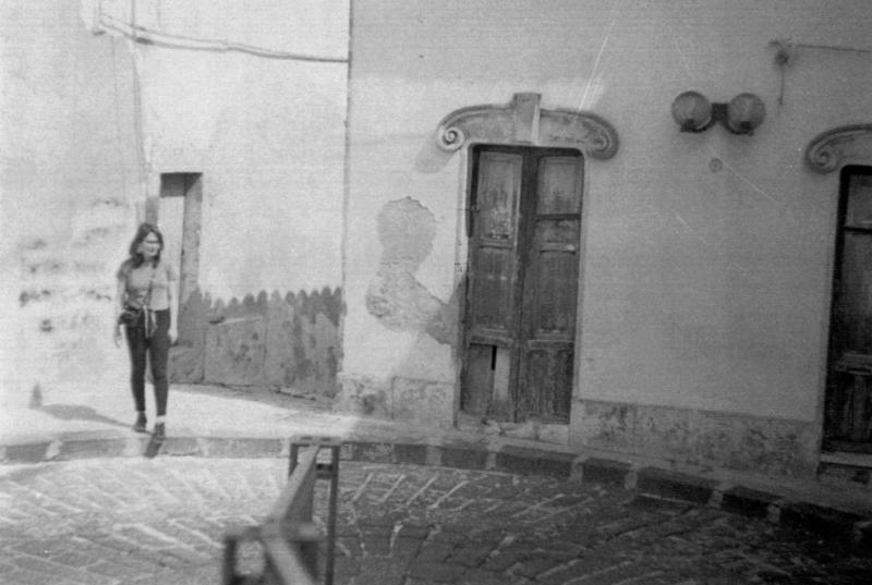 Sicily - vylet Noto.11