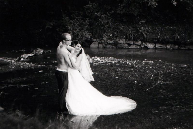 Svatební foto Lucie a Jiří (10)