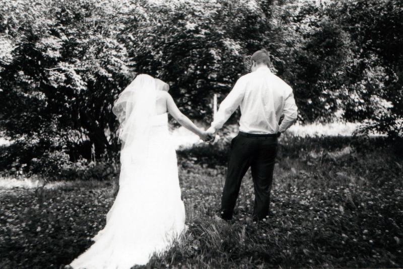 Svatební foto Lucie a Jiří (14)