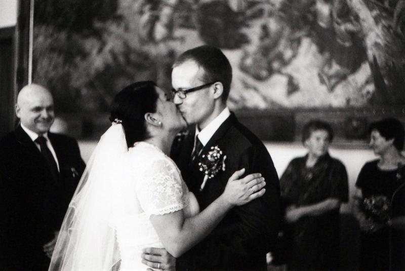 Svatební foto Lucie a Jiří (3)