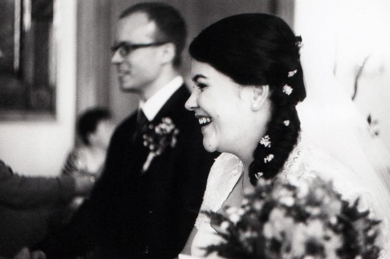 Svatební foto Lucie a Jiří (4)