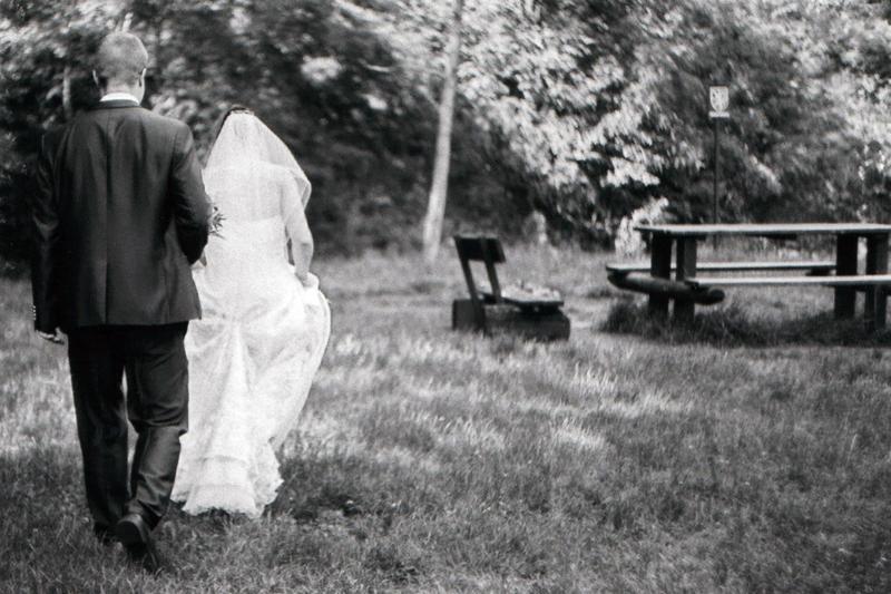 Svatební foto Lucie a Jiří (5)