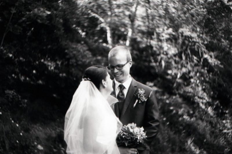 Svatební foto Lucie a Jiří (6)