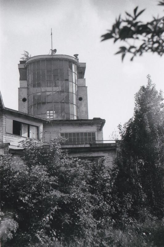 Terasy Barrandov staré (4)