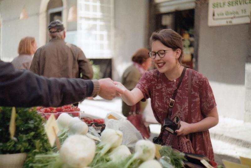 Trhy v Catanii - Mercato.03