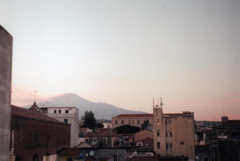 Trhy v Catanii - Mercato.32