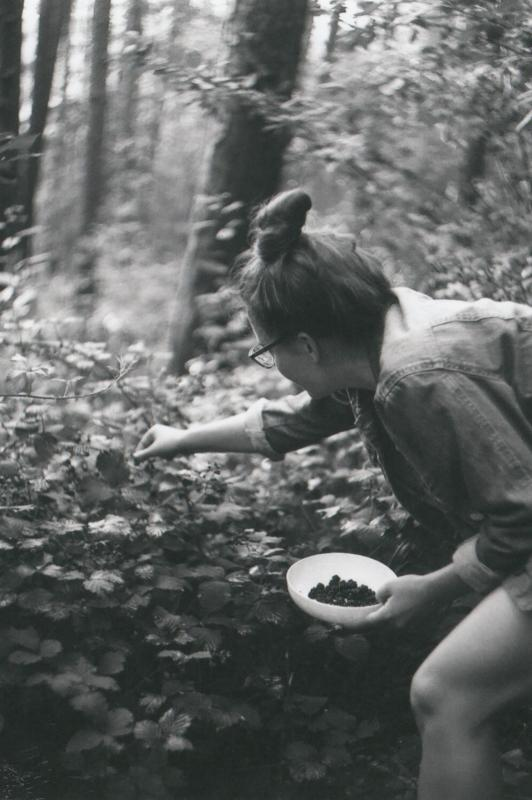 Vinná  (14)