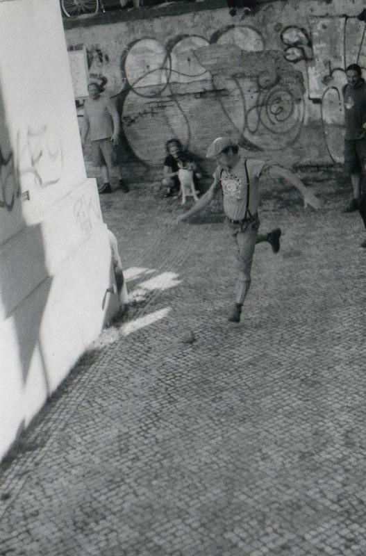 Vontské vracenky - Foglarova Stínadla v Praze  (17)