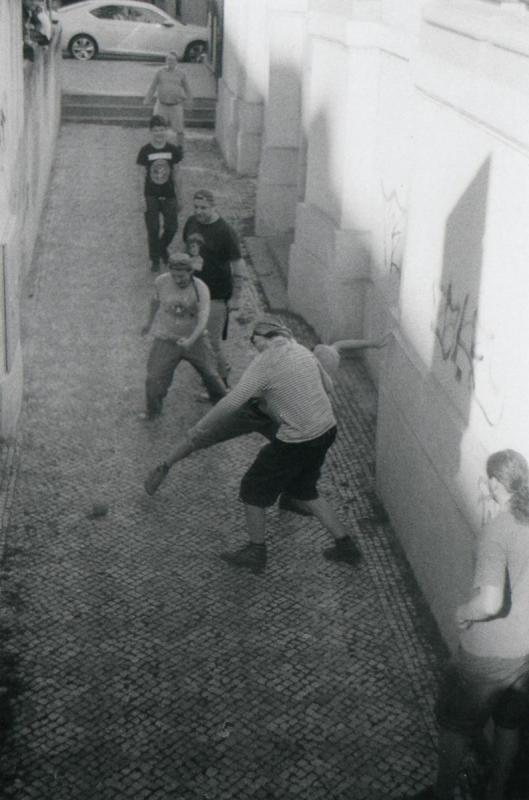 Vontské vracenky - Foglarova Stínadla v Praze  (20)