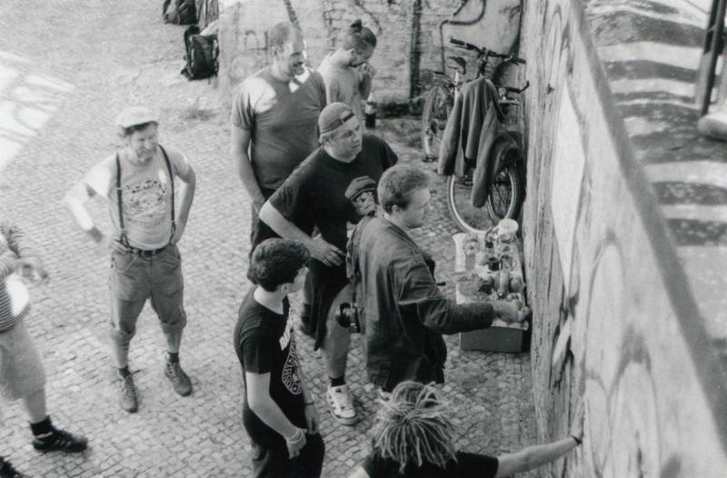 Vontské vracenky - Foglarova Stínadla v Praze  (22)