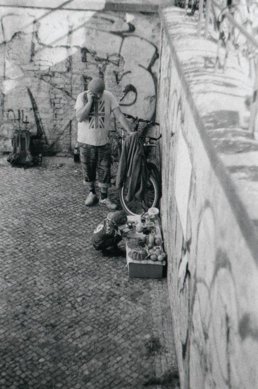 Vontské vracenky - Foglarova Stínadla v Praze  (25)