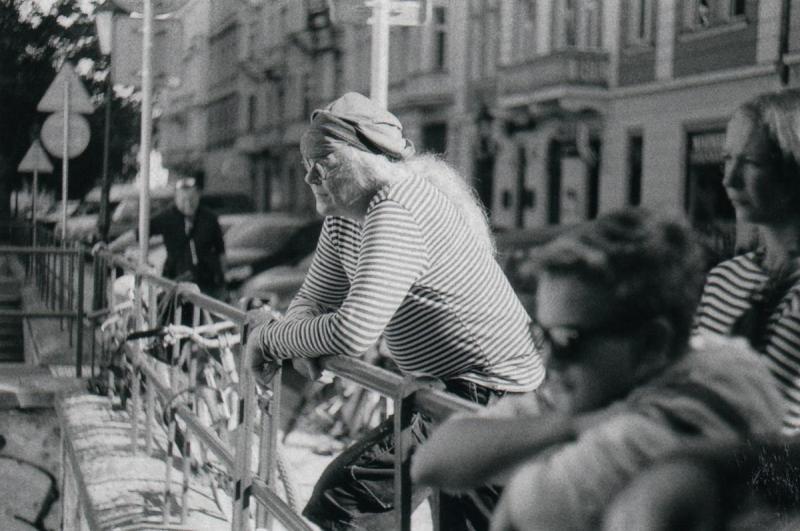 Vontské vracenky - Foglarova Stínadla v Praze  (26)