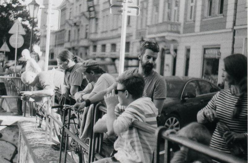 Vontské vracenky - Foglarova Stínadla v Praze  (29)