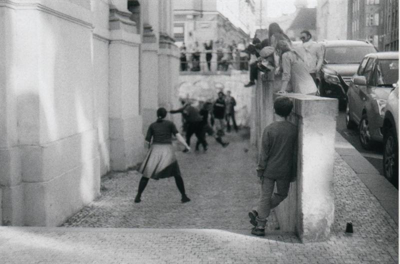 Vontské vracenky - Foglarova Stínadla v Praze  (32)