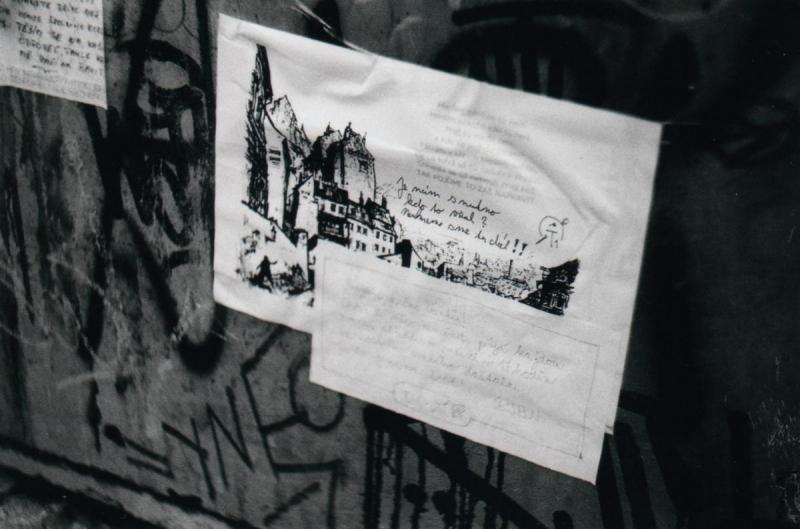 Vontské vracenky - Foglarova Stínadla v Praze  (36)