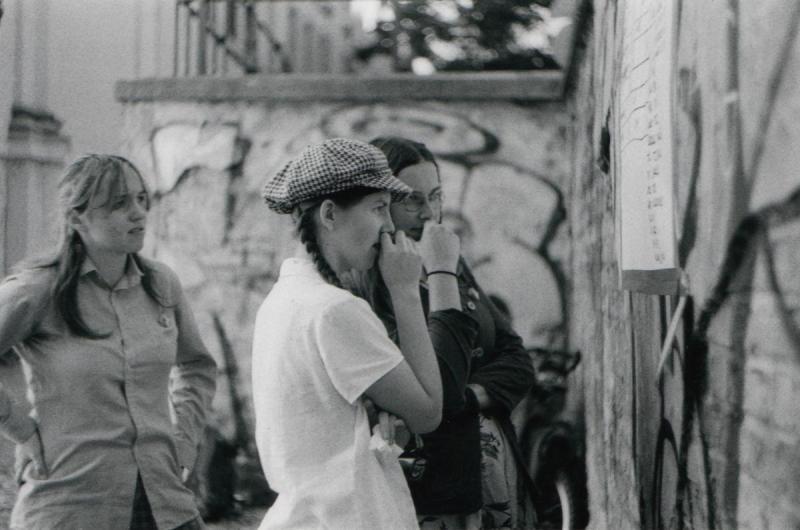 Vontské vracenky - Foglarova Stínadla v Praze  (05)