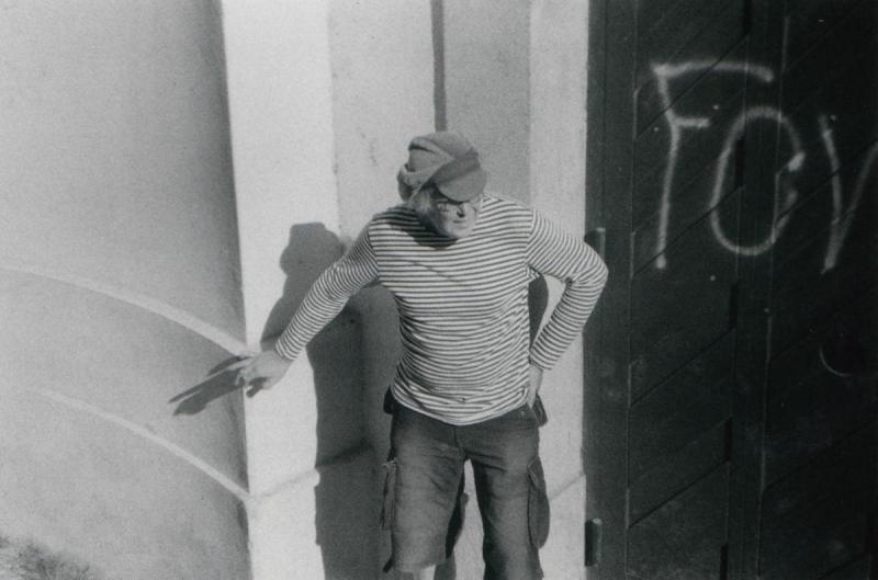 Vontské vracenky - Foglarova Stínadla v Praze  (09)