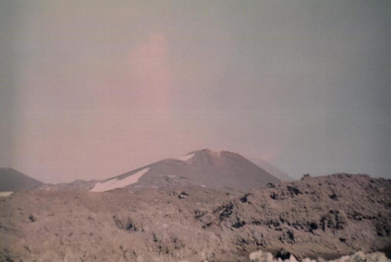 Vylet na Etnu - Sicilie.01