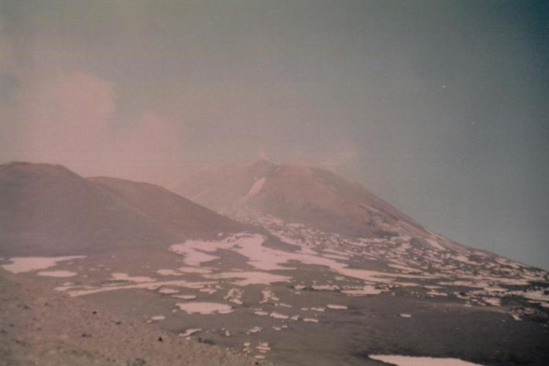 Vylet na Etnu - Sicilie.04