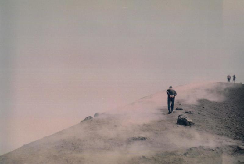 Vylet na Etnu - Sicilie.05