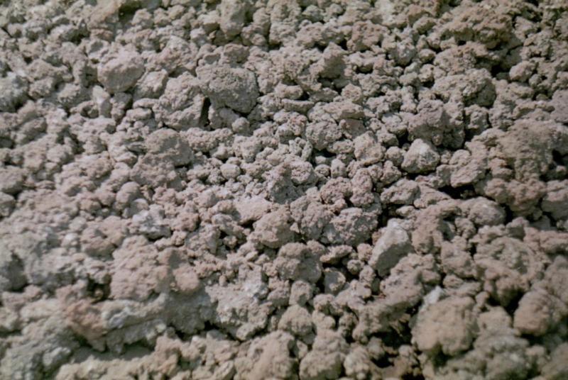 Vylet na Etnu - Sicilie.06
