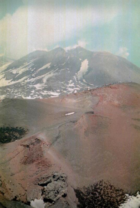 Vylet na Etnu - Sicilie.08