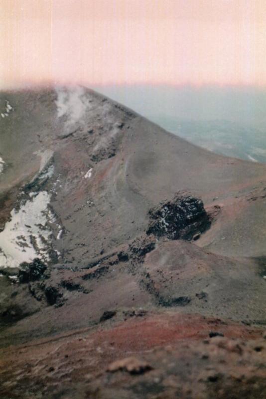 Vylet na Etnu - Sicilie.09