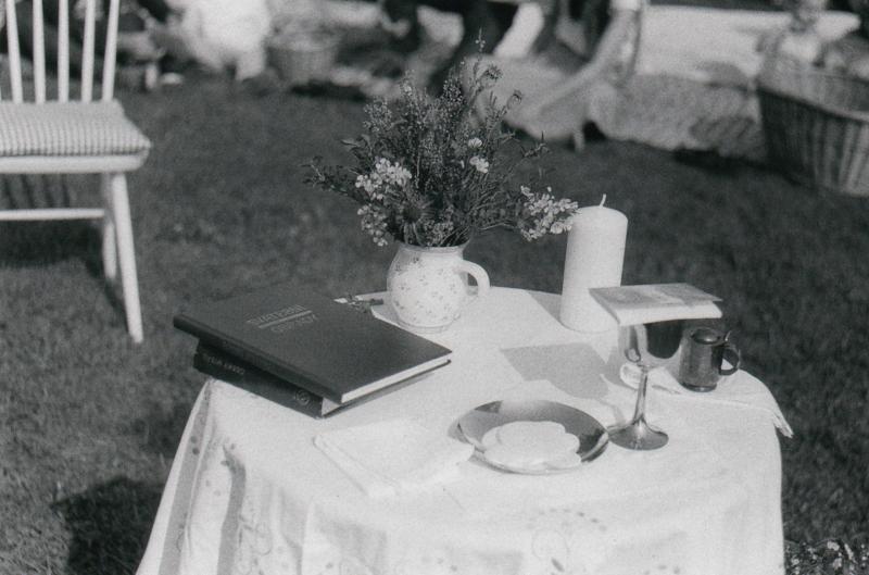 Zuzanka a Jeník  - Svatební foto Novohradské hory (47)