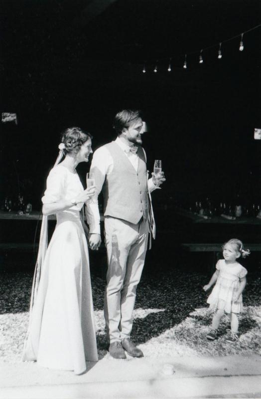 Zuzanka a Jeník  - Svatební foto Novohradské hory (63)