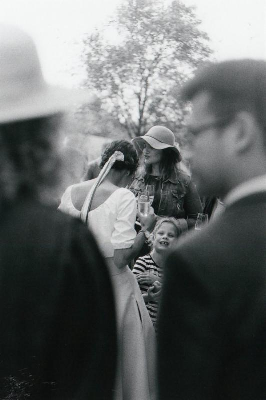 Zuzanka a Jeník  - Svatební foto Novohradské hory (68)
