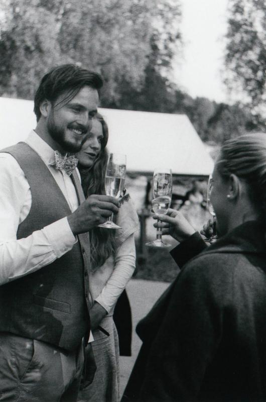 Zuzanka a Jeník  - Svatební foto Novohradské hory (72)