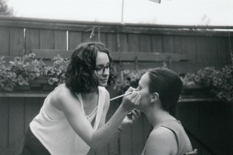 svatební fotograf - na film - Zuzka a David červen 2018  (1)