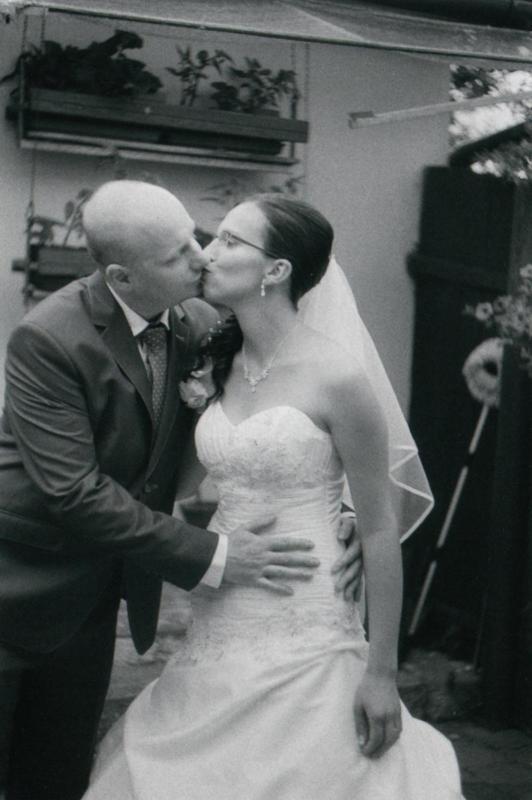 svatební fotograf - na film - Zuzka a David červen 2018  (10)