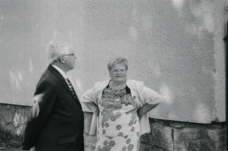 svatební fotograf - na film - Zuzka a David červen 2018  (100)