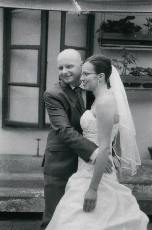svatební fotograf - na film - Zuzka a David červen 2018  (11)