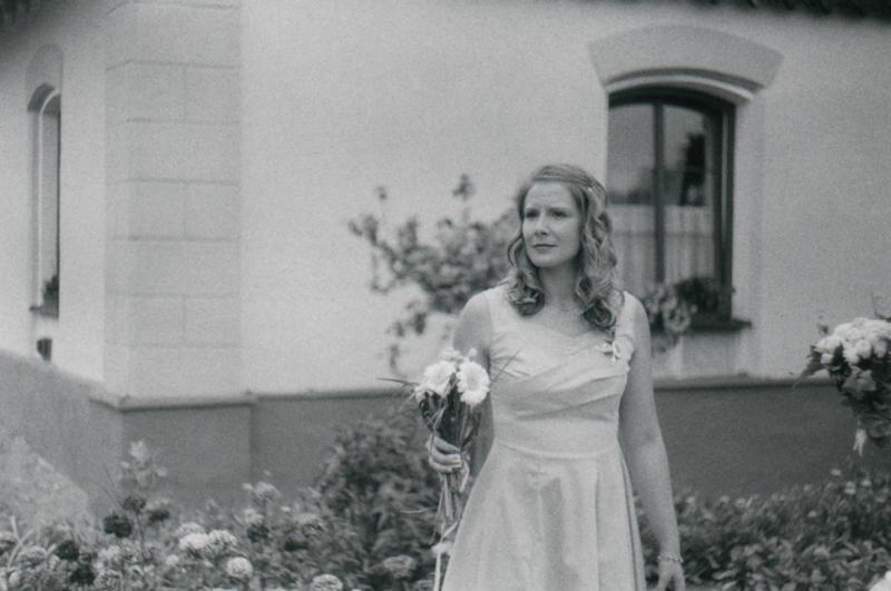 svatební fotograf - na film - Zuzka a David červen 2018  (12)