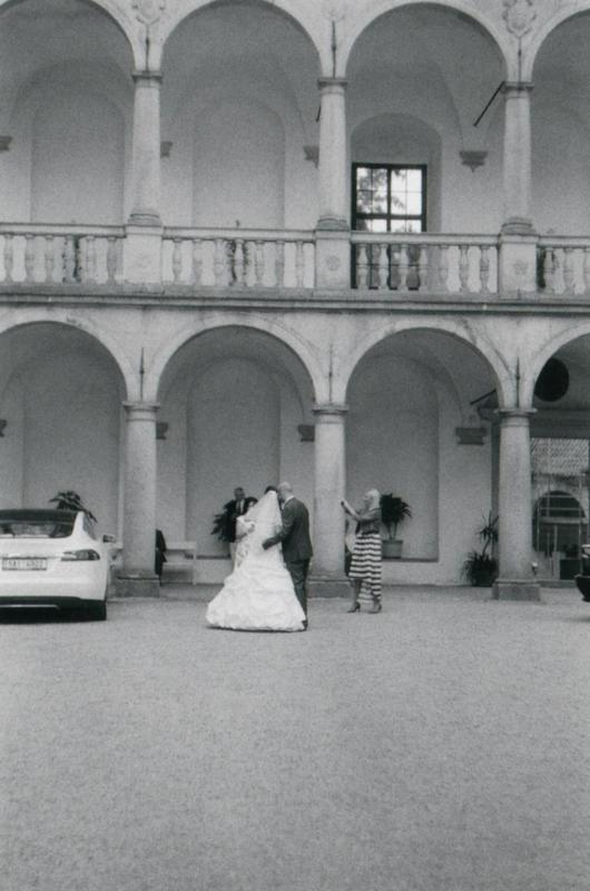 svatební fotograf - na film - Zuzka a David červen 2018  (13)
