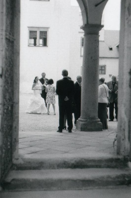 svatební fotograf - na film - Zuzka a David červen 2018  (14)