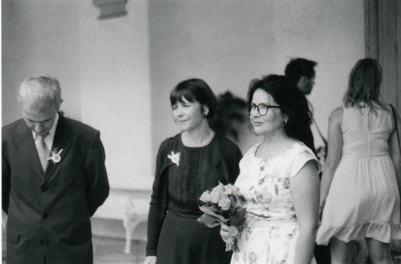svatební fotograf - na film - Zuzka a David červen 2018  (17)