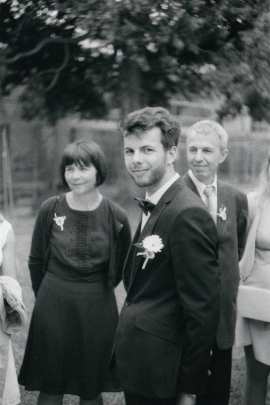 svatební fotograf - na film - Zuzka a David červen 2018  (19)