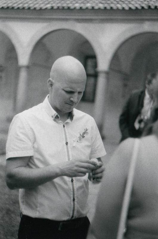 svatební fotograf - na film - Zuzka a David červen 2018  (22)