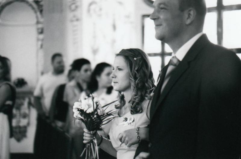 svatební fotograf - na film - Zuzka a David červen 2018  (27)