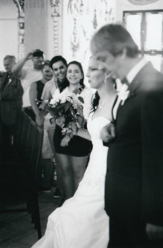 svatební fotograf - na film - Zuzka a David červen 2018  (28)