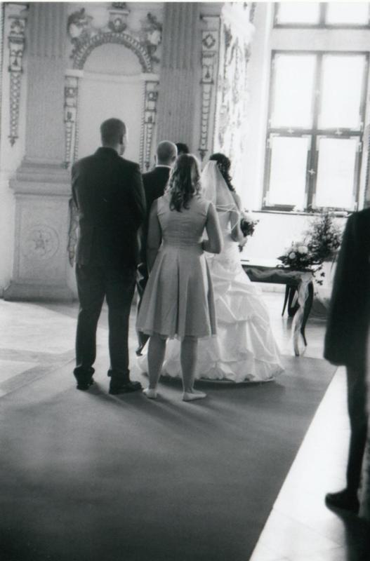 svatební fotograf - na film - Zuzka a David červen 2018  (29)