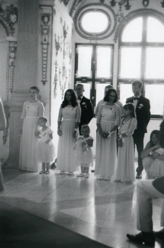 svatební fotograf - na film - Zuzka a David červen 2018  (30)