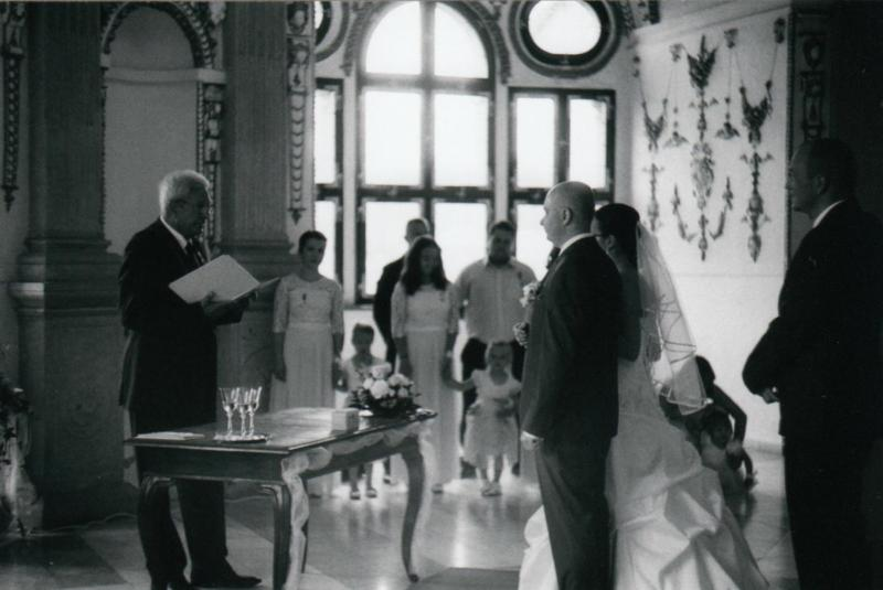 svatební fotograf - na film - Zuzka a David červen 2018  (31)
