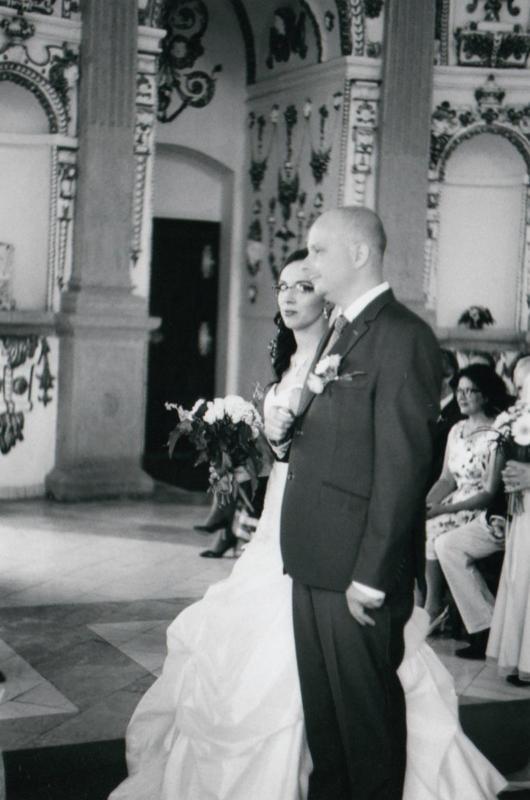 svatební fotograf - na film - Zuzka a David červen 2018  (32)